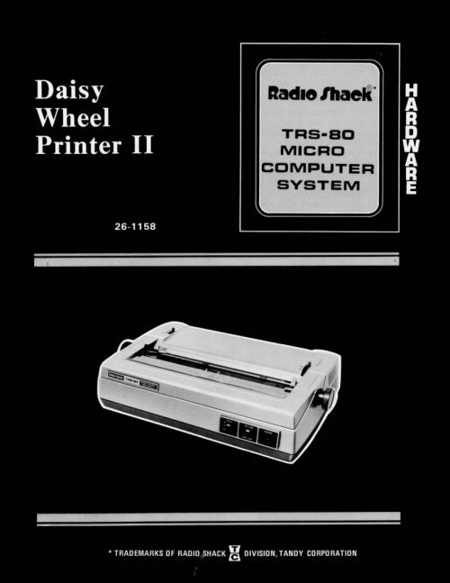 [oldnews-printer-daisywheel2.jpg]